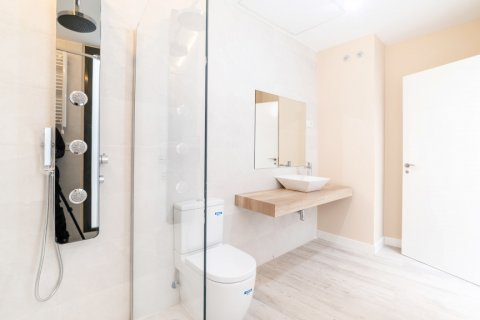 Apartment for sale in Madrid, Spain, 60.00m2, No. 1881 – photo 10