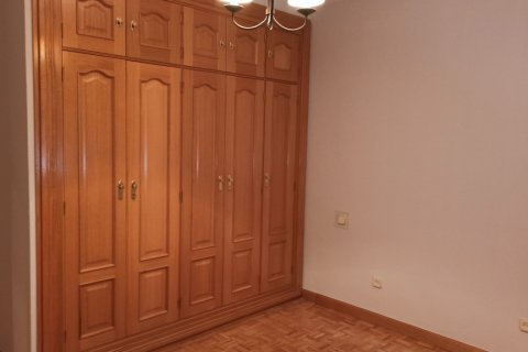 Apartment for rent in Getafe, Madrid, Spain, 3 bedrooms, 105.00m2, No. 2349 – photo 16