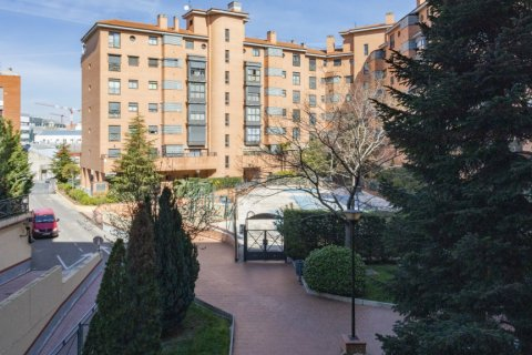 Apartment for sale in Madrid, Spain, 2 bedrooms, 91.00m2, No. 2073 – photo 29