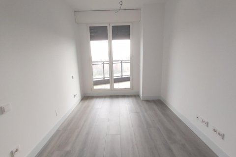 Apartment for rent in Madrid, Spain, 3 bedrooms, 155.00m2, No. 2601 – photo 5