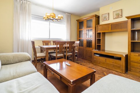Apartment for sale in Madrid, Spain, 2 bedrooms, 84.00m2, No. 2635 – photo 5