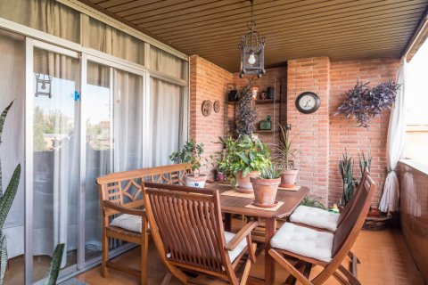 Apartment for sale in Madrid, Spain, 6 bedrooms, 291.00m2, No. 2275 – photo 1