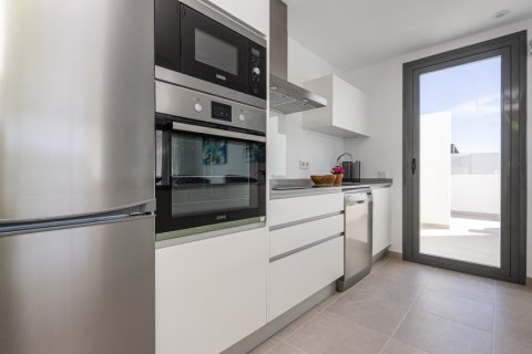 Penthouse for sale in Casares, A Coruna, Spain, 2 bedrooms, 115.00m2, No. 2333 – photo 12