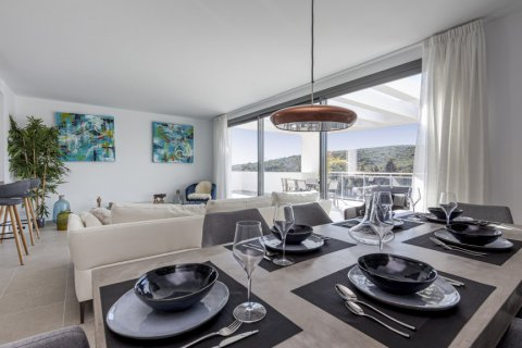 Penthouse for sale in Casares, A Coruna, Spain, 2 bedrooms, 115.00m2, No. 2333 – photo 9