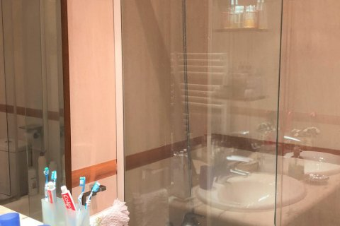 Apartment for rent in Espana, Madrid, Spain, 3 bedrooms, 180.00m2, No. 1639 – photo 18