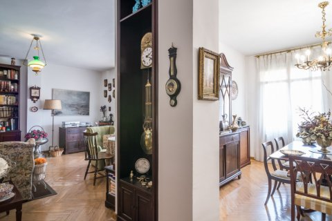 Apartment for sale in Madrid, Spain, 6 bedrooms, 291.00m2, No. 2275 – photo 10