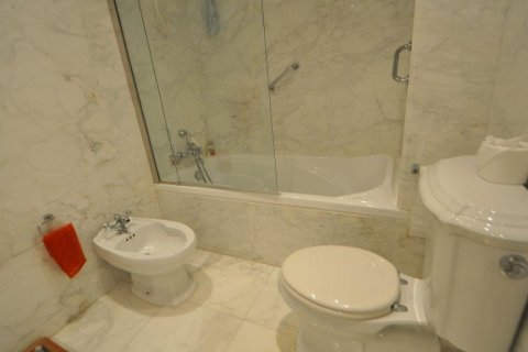 Penthouse for sale in Torremolinos, Malaga, Spain, 3 bedrooms, 331.00m2, No. 2459 – photo 19