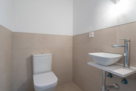 Duplex for sale in Malaga, Spain, 2 bedrooms, 158.00m2, No. 2412 – photo 20