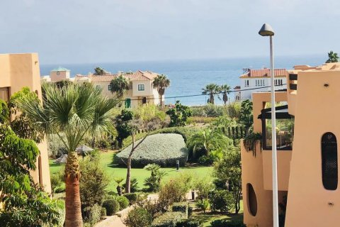 Apartment for sale in Malaga, Spain, 2 bedrooms, 140.00m2, No. 1925 – photo 14