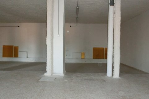 Apartment for sale in Madrid, Spain, 3 bedrooms, 229.00m2, No. 1854 – photo 5