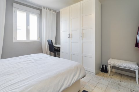 Apartment for sale in Madrid, Spain, 4 bedrooms, 135.00m2, No. 2427 – photo 12