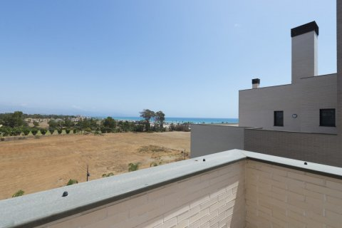 Penthouse for sale in Malaga, Spain, 3 bedrooms, 246.00m2, No. 2151 – photo 27