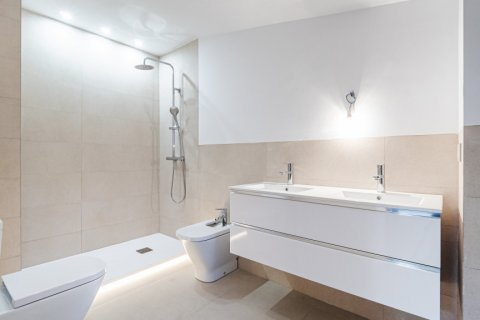 Duplex for sale in Malaga, Spain, 2 bedrooms, 104.00m2, No. 2413 – photo 20