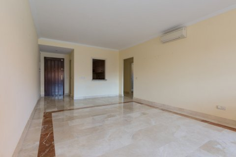 Apartment for sale in Malaga, Spain, 2 bedrooms, 136.00m2, No. 1754 – photo 10