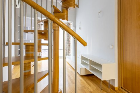 Apartment for sale in Madrid, Spain, 1 bedroom, 47.00m2, No. 2524 – photo 14