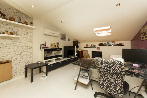 Apartment for sale in Madrid, Spain, 4 bedrooms, 418.00m2, No. 2200 – photo 25