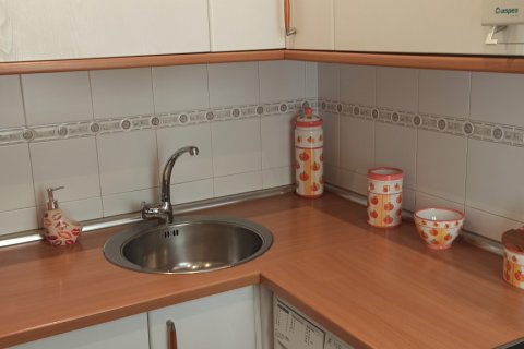 Apartment for rent in Madrid, Spain, 1 bedroom, 50.00m2, No. 2208 – photo 10