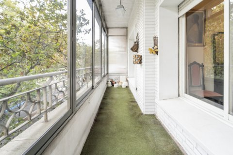 Apartment for sale in Madrid, Spain, 5 bedrooms, 168.00m2, No. 2313 – photo 21