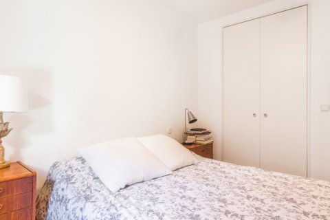 Apartment for sale in Madrid, Spain, 2 bedrooms, 68.00m2, No. 2384 – photo 20