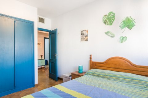 Apartment for sale in Madrid, Spain, 2 bedrooms, 60.00m2, No. 2374 – photo 17