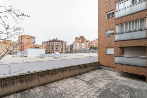 Apartment for sale in Madrid, Spain, 2 bedrooms, 84.00m2, No. 2635 – photo 31