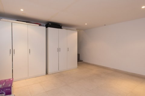 Apartment for sale in Madrid, Spain, 2 bedrooms, 193.00m2, No. 2494 – photo 28