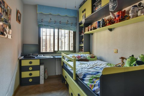 Apartment for sale in Madrid, Spain, 3 bedrooms, 98.00m2, No. 1682 – photo 12