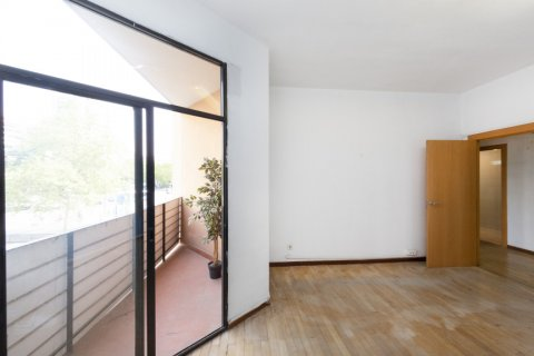 Apartment for sale in Madrid, Spain, 3 bedrooms, 127.00m2, No. 2281 – photo 21