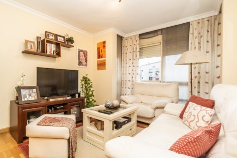 Apartment for sale in Madrid, Spain, 2 bedrooms, 83.00m2, No. 2563 – photo 22