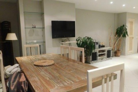 Penthouse for rent in Marbella, Malaga, Spain, 2 bedrooms, 150.00m2, No. 1581 – photo 3