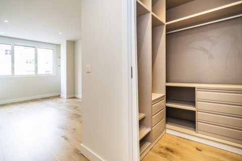 Apartment for sale in Madrid, Spain, 3 bedrooms, 185.00m2, No. 2630 – photo 27
