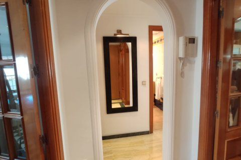 Apartment for rent in Marbella, Malaga, Spain, 2 bedrooms, 120.00m2, No. 2568 – photo 9