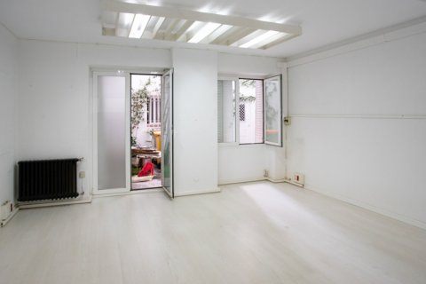 Apartment for sale in Madrid, Spain, 2 bedrooms, 149.00m2, No. 2122 – photo 6