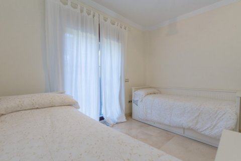 Apartment for sale in Manilva, Malaga, Spain, 2 bedrooms, 106.57m2, No. 1706 – photo 10