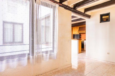Apartment for sale in Madrid, Spain, 3 bedrooms, 130.00m2, No. 2006 – photo 10