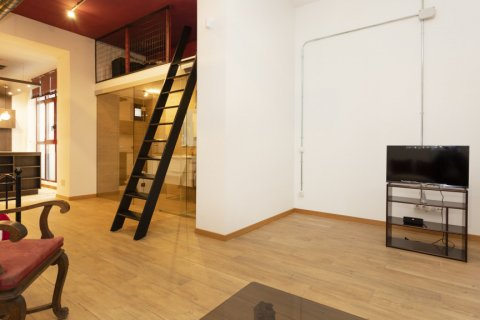 Apartment for sale in Madrid, Spain, 1 bedroom, 73.00m2, No. 2410 – photo 22