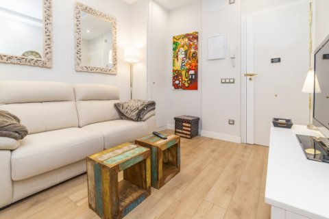 Apartment for sale in Madrid, Spain, 2 bedrooms, 57.00m2, No. 2498 – photo 7
