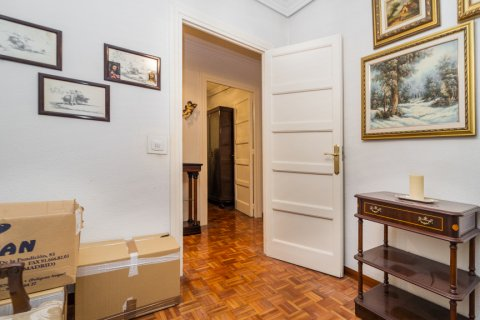 Apartment for sale in Madrid, Spain, 3 bedrooms, 78.00m2, No. 2330 – photo 9