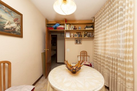 Apartment for sale in Madrid, Spain, 3 bedrooms, 90.00m2, No. 2414 – photo 18