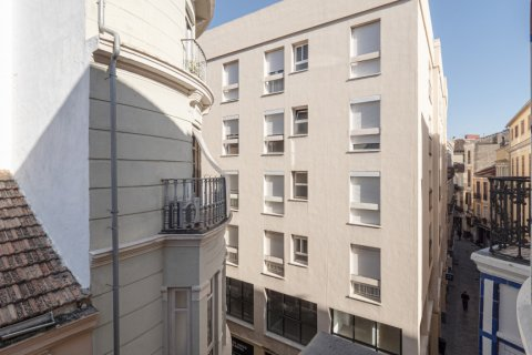 Apartment for sale in Malaga, Spain, 2 bedrooms, 84.00m2, No. 2533 – photo 2