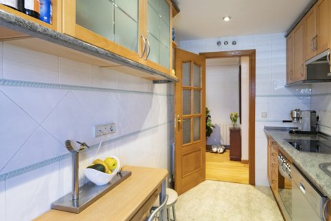 Apartment for sale in Madrid, Spain, 2 bedrooms, 91.00m2, No. 2073 – photo 23