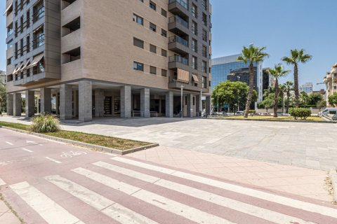 Penthouse for sale in Malaga, Spain, 3 bedrooms, 233.00m2, No. 2194 – photo 27