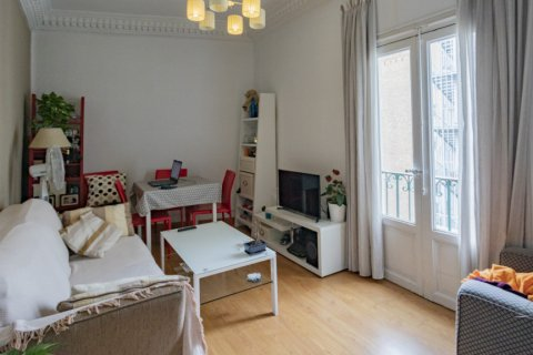 Apartment for sale in Madrid, Spain, 2 bedrooms, 93.00m2, No. 2024 – photo 14