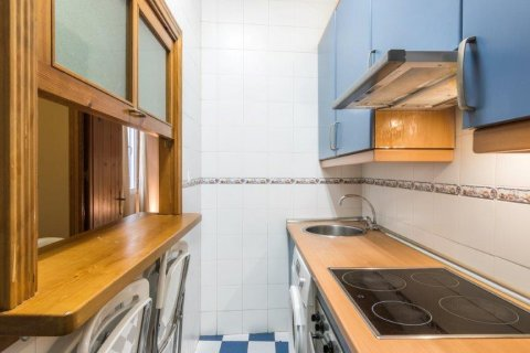 Apartment for sale in Madrid, Spain, 1 bedroom, 44.00m2, No. 2171 – photo 15
