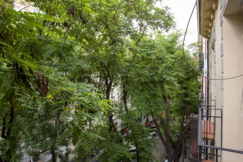 Apartment for sale in Madrid, Spain, 2 bedrooms, 63.00m2, No. 2509 – photo 7