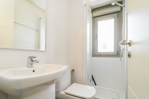 Penthouse for sale in Madrid, Spain, 3 bedrooms, 239.00m2, No. 1699 – photo 29