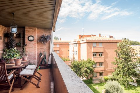 Apartment for sale in Madrid, Spain, 6 bedrooms, 291.00m2, No. 2275 – photo 4