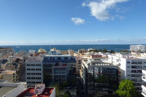 Penthouse for sale in Marbella, Malaga, Spain, 2 bedrooms, 222.00m2, No. 1635 – photo 2