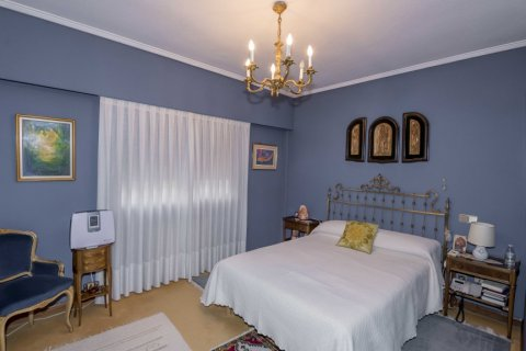Apartment for sale in Madrid, Spain, 6 bedrooms, 216.00m2, No. 1921 – photo 15