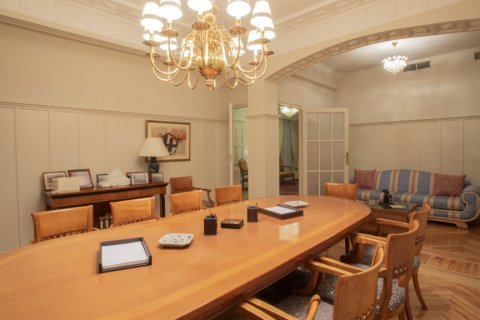 Apartment for sale in Madrid, Spain, 5 bedrooms, 377.00m2, No. 2003 – photo 8